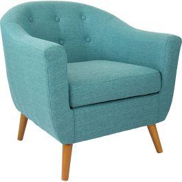Club & Lounge Chairs