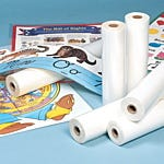 Laminating Film & Pouches