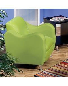 HPFI® Reception Furniture Chair