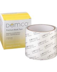 Demco® Premium Book Tape