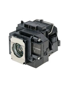 Replacement Lamp for Epson PowerLite® Projector/DVD Player Combo