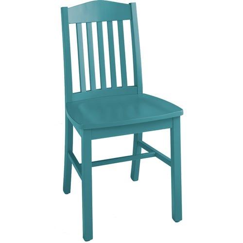 Chair Shown in Gulf Stream