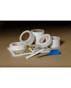 Kapco® Easy Bind II® Glossy Repair Tape
