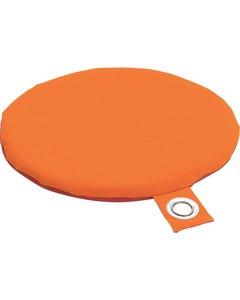 HABA® Floor Cushions