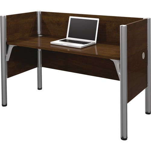 Single Workstation without Privacy Panel, Starter