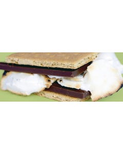 Demco® Upstart® S'more Scratch-and-Sniff Bookmarks