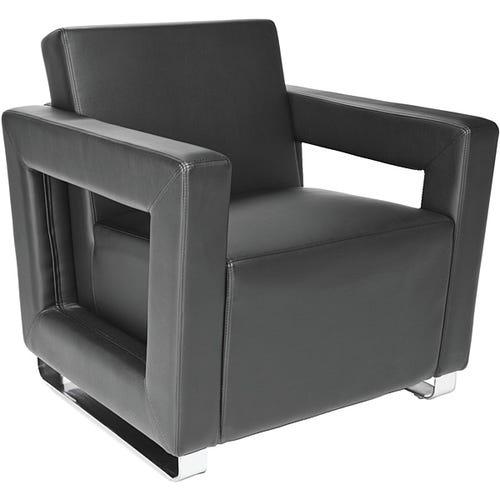 Chair shown in Black