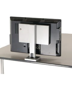 TV Mount for Smith System Media Table