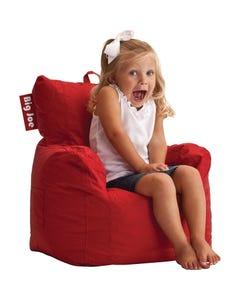 Big Joe Cuddle Bean Bag Chair for Toddlers