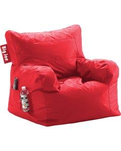 Big Joe Bean Bag Dorm Chairs