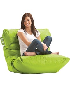 Big Joe Roma Lounge Chair
