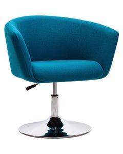 Zuo Umea Arm Chair