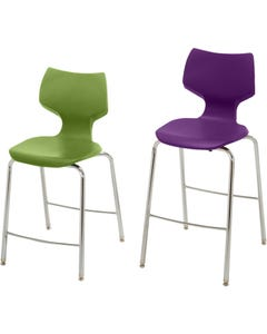 Smith System™ Flavors™ Café Stools