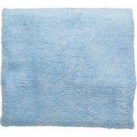 Endust® Micro Fiber Towels
