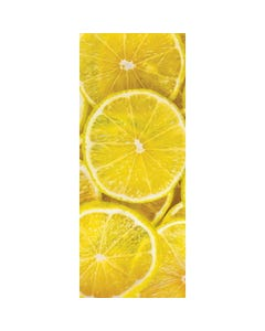 Demco® Upstart® Lemon Scratch-and-Sniff Bookmarks