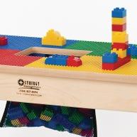 Duplo Block Kit
