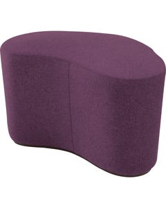 freshcoast Beach Stone Lounge Seating - Seat D