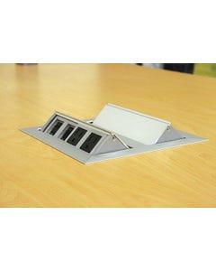 MediaTechnologies® Crayon Media Table Power Module