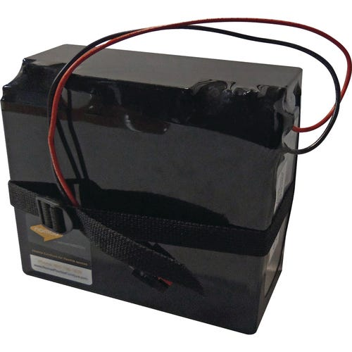 13692980 Extra Battery