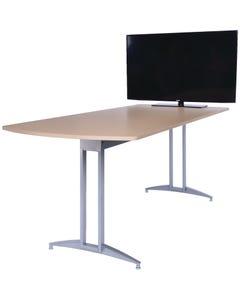 Spectrum™ InVision Element™ Media Tables