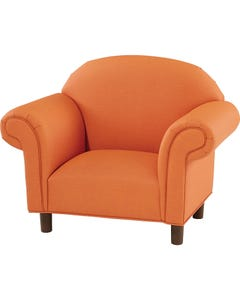 Shown with Vibe Clementine