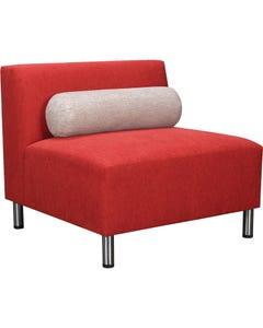Arrangements Series Lounge Chair