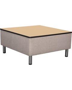 Arrangements Series Lounge Table