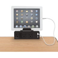 Clamp Mount for MooreCo™ MediaSpace Table