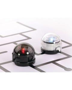 Ozobot® Bit Robotics Kits - Double Pack