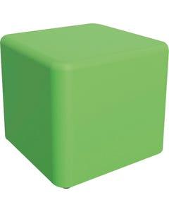 Tenjam DuraFLEX Cube Stools
