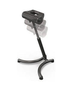 MooreCo™ Up-Rite Pneumatic Adjustable Stool