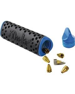 Nozzle Set for 3Doodler Create Pen