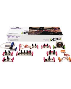 littleBits™ Synth Kit