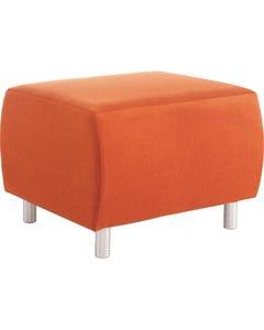 MOSS Lounge Seating Ottoman