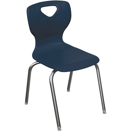 Chair in Navy