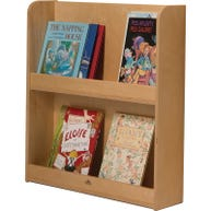 Wall Shelf for Whitney Brothers® Reading Nook