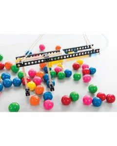TeacherGeek® Hydraulic Claw Activity Kit