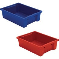 Set of 2 (1 Red/1 Blue)