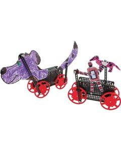 TeacherGeek® Toy Design Workshop Activity Kit
