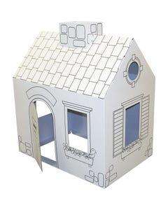 Fun Deco® Play House