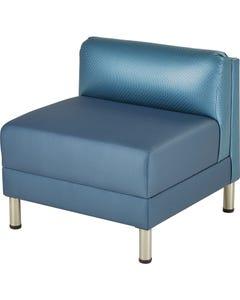 Diverse Lounge Chair