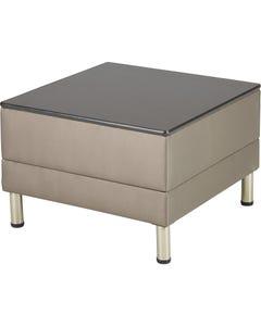 Diverse Lounge Table