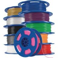 Dremel 3D Printer Filaments