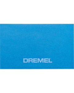 Dremel 3D Printer 3D Blue Tape