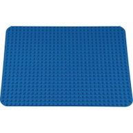 Strictly Briks® Big Brick Baseplate