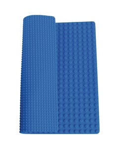 Strictly Briks® Silicone Roll Up Baseplate Mats