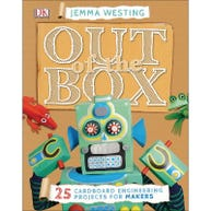 Out of the Box Book