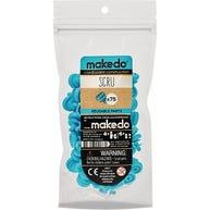 Makedo™ SCRU