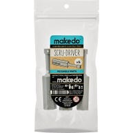 Makedo™ SCRU-DRIVER