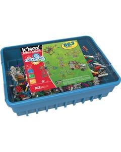 K'NEX Maker Kit Large